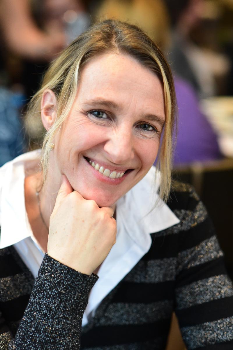 Sabine König
